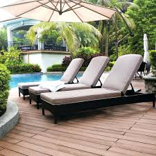 patio chaise lounge sale articles with patio chaise lounge sale tag breathtaking patio