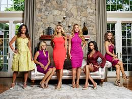 House M D Cast by The Real Housewives Of Potomac Katie Rost Bu Today Boston