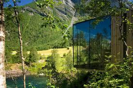 spektakulär das juvet landscape hotel urlaubsguru de