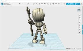 11 best 3d printing design software tools for kids
