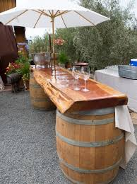 Homemade Bar Top Best 25 Rustic Outdoor Bar Ideas On Pinterest Rustic Outdoor