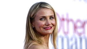 cameron diaz hair cut inthe other woman cameron diaz on sisterhood and scorn in her film the other woman