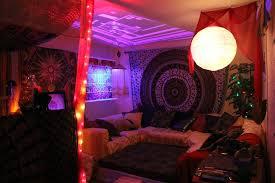 trippy bedroom trippy rooms trippiestrooms twitter my room pinterest