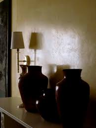images about venetian plaster on pinterest and walls idolza