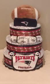 best 25 football diaper cakes ideas on pinterest sports diaper