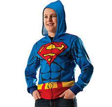 Party Halloween Costumes Tweens Costume Hoodies U0026 Hooded Sweatshirts Kids U0026 Adults Party