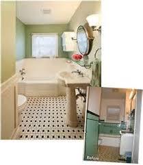 1930s bathroom design 1930s bathroom 1930s bathroom design ideas tsc