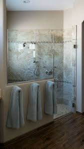 design a bathroom roll in shower home basement bathroom ideas