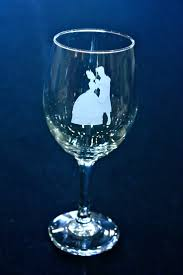 Beauty And The Beast Le Creuset 12 Best Kitchen Glasses Images On Pinterest Marriage Crafts And