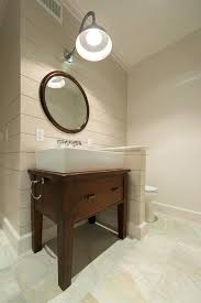 barn bathroom ideas pottery barn bathroom lighting medium size of bathrooms barn