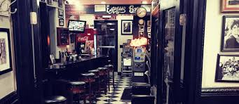 north end location boston barber u0026 tattoo co