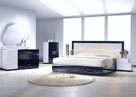 Best Beds By JM Furniture Images On Pinterest Contemporary - Bedroom furniture nyc