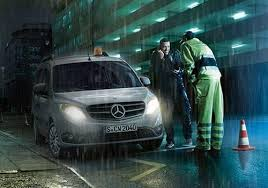 mercedes road side assistance mercedes roadside assistance mercedes of akron