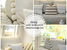 sofas center awful non slip sofa covers image design pete