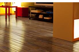Alternatives To Laminate Flooring Guide To Choosing The Best Flooring For Your Home Cute Furniture