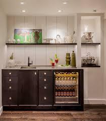 Kitchen Design Chicago by Kitchen Design Showroom Latest Gallery Photo