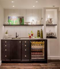 Artisans Custom Home Design Utah Wetbar Kitchen Kitchen Decor Ideas Basement Kitchenette Cost