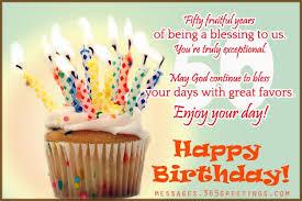birthday wishes templates best friend 50th birthday card 50th birthday wishes and messages
