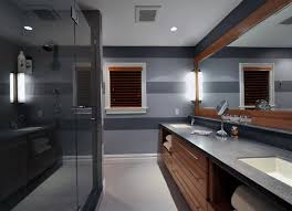 exotic zebra wood bathroom wood mode cabinets
