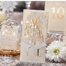 pop up wedding invitations pop up wedding invitation cards suppliers best pop up wedding