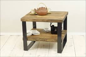 Tables For Sale Living Room Fabulous Reclaimed Wood Tables For Sale Reclaimed