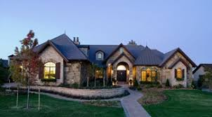home plans with walkout basements bold design walkout basement house plans best 25 basement ideas