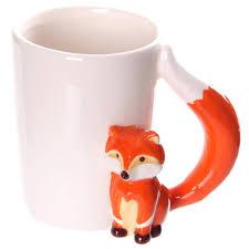 best coffee mug warmer best coffee cup warmer coffee drinker