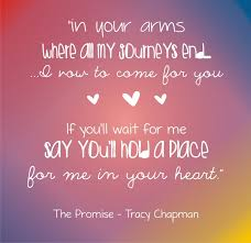 wedding quotes lyrics 141 best singvirmysaggies images on lyrics