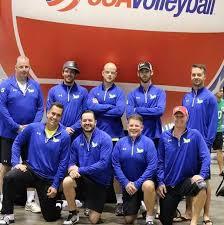 evergreen region adults teams
