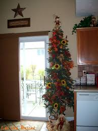 Autumn Tree Decorations 18 Best Fall Trees Images On Pinterest Thanksgiving Tree Fall