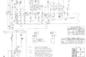 caterpillar c18 generator wiring diagram wiring diagram