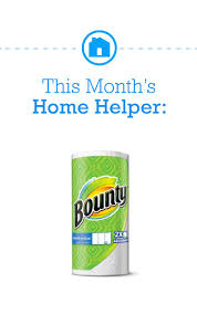 best images about quick easy cleaning tips pinterest tackle messes big small with bounty paper towels they more absorbent