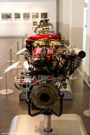 nissan skyline quad turbo 40 best engines images on pinterest tuner cars car and engine