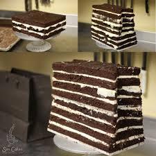 cake purse bottega veneta designer knotted clutch purse cake cakestories ca