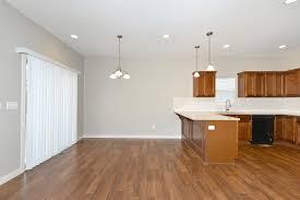 Laminate Flooring Wichita Ks 9513 E Champions Ct For Rent Wichita Ks Trulia