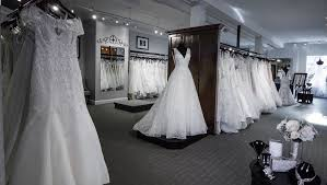 Wedding Dress Stores Memories Bridal Shop Find Your Perfect Wedding Dress