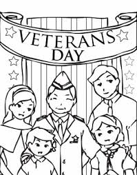 printable coloring pages veterans day the stars and stripes on cemetary veterans day coloring page free