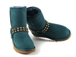 womens green boots uk ugg arrival boots uggs outlet collects warm and