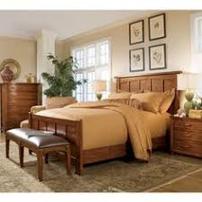 Light Wood Bedroom Sets Light Wood Bedroom Set Internetunblock Us Internetunblock Us