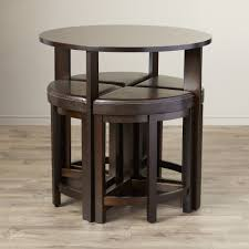 Costco Dining Room Set by Chair Costco Dining Table Home Art Furniture Chairs Set