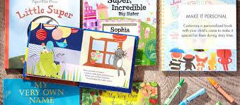 Pottery Barn Kids Storytime Children U0027s Books U0026 Kids U0027 Books Pottery Barn Kids