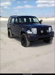 used jeep liberty rims looking jeep liberty jeep jeep