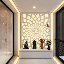 interior design for mandir in home laptopcu us media mandir designs in living room be