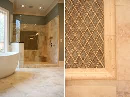 vibrant inspiration 11 bathroom shower tile designs photos home fashionable design ideas 10 bathroom shower tile designs photos
