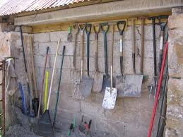 Types Of Hoes For Gardening - garden tool wikipedia
