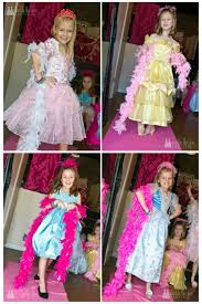bday party dress up games prom dresses cheap