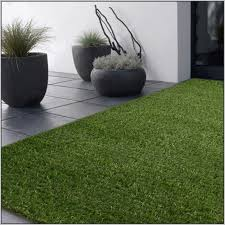 Green Turf Rug Home Depot Outdoor Rug 5 7 Rugs Home Decorating Ideas Hash