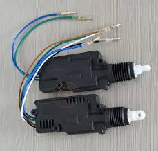 Ipd Door Locks by Door Lock Motor U0026 Es 1425882 92862440102 Door Lock Motor