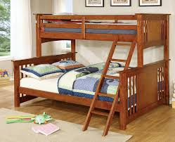 Free Loft Bed Plans Twin by Bunk Beds Loft Bunk Beds Twin Over Double Bunk Bed Canada Bunk