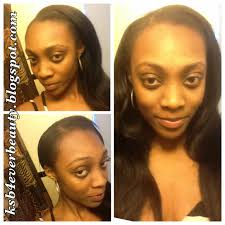 How To Use Jamaican Black Castor Oil For Hair Growth Definebony By Kay Sharice Hair Product Review Jamaican Black